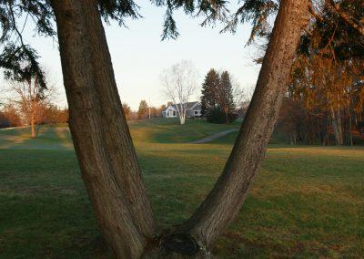 Hickory Hill Pics 2012 122