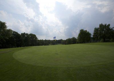 Hickory Hill Pics 2012 142