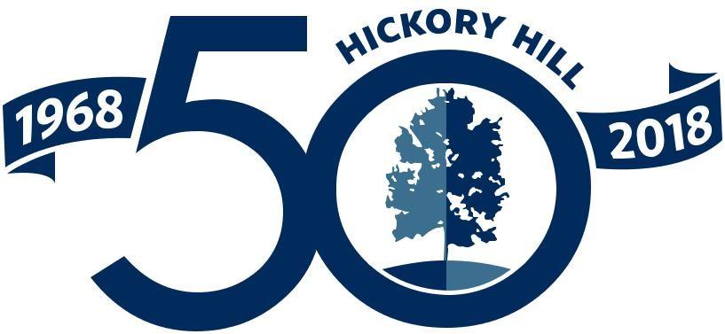 Hickory Hill