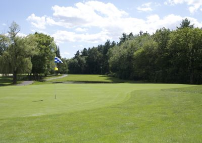 Hickory Hill Pics 2012 148