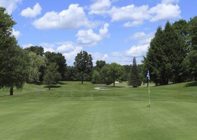 Hickory Hill Pics 2012 179